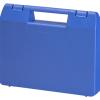 Minibag Blau