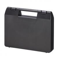 Minibag Schwarz