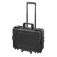 Adventure Case Trolley